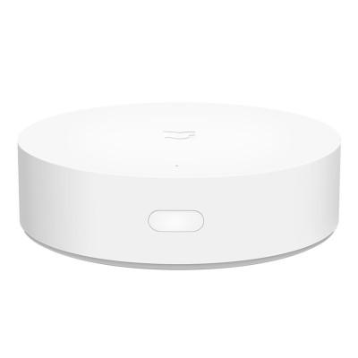 Hub Xiaomi Mi Smart Home Branco (YTC4044GL)