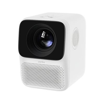 Portable Projector Xiaomi Wanbo T2M White