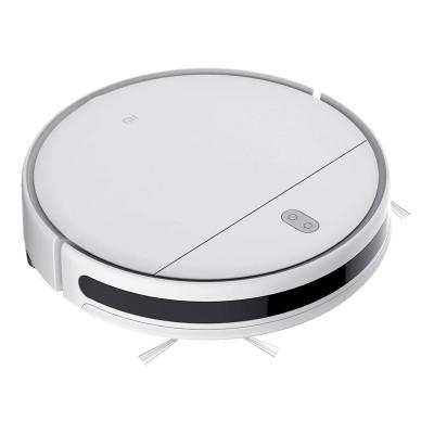 Aspirador Xiaomi Mi Robot Vacuum Mop Essential Branco (SKV4136GL)