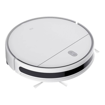 Vacuum Cleaner Xiaomi Mi Robot Vacuum Mop Essential White (SKV4136GL)