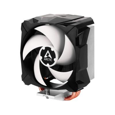 Cooler CPU Arctic Freezer A13X AMD