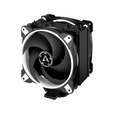 Cooler CPU Arctic Freezer 34 eSports Branco (ACFRE00057A)