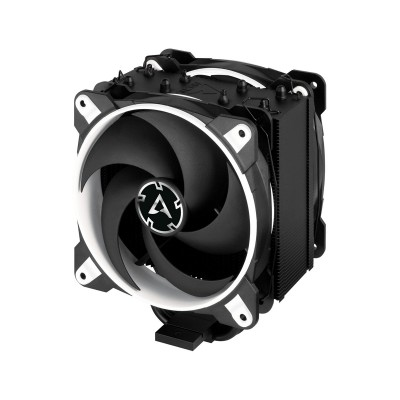 CPU Cooler Arctic Freezer 34 eSports White (ACFRE00057A)