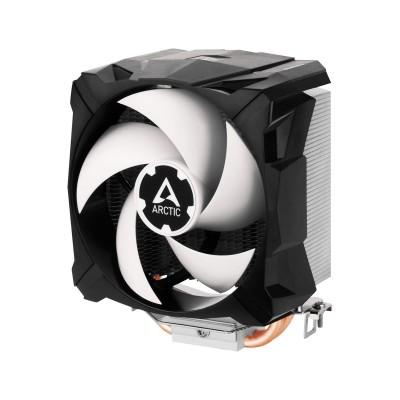 CPU Cooler Arctic Freezer 7X 92mm