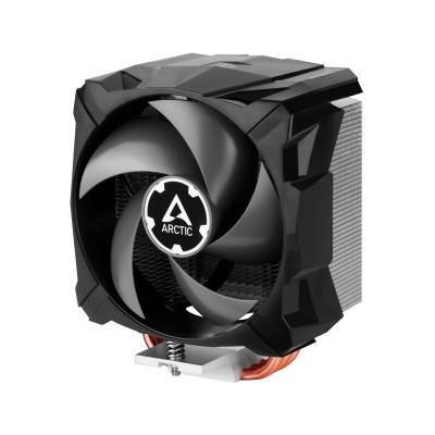 CPU Cooler Arctic Freezer A13X CO AMD