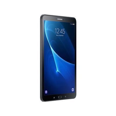 Samsung Galaxy Tab A  4G (2016) 16GB/2GB Black