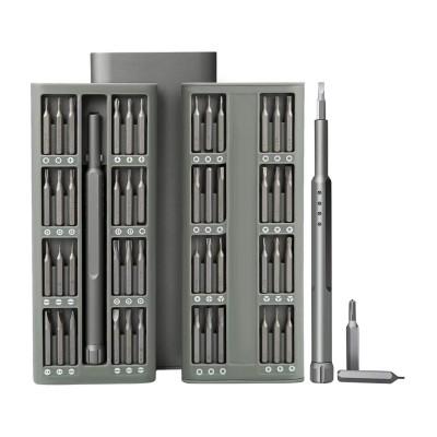 Precision Keys Kit 48 Parts