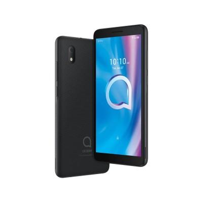 Alcatel 1B 5002H 2020 32GB/2GB Dual SIM Preto
