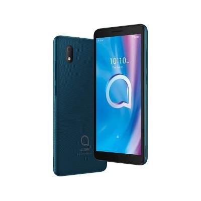 Alcatel 1B 5002H 2020 32GB/2GB Dual SIM Verde