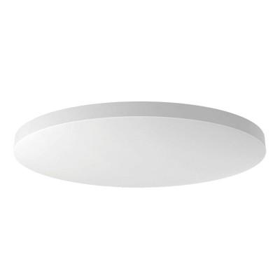 Ceiling Lamp Xiaomi Mi Smart LED Ceiling Light White (MUE4086GL)