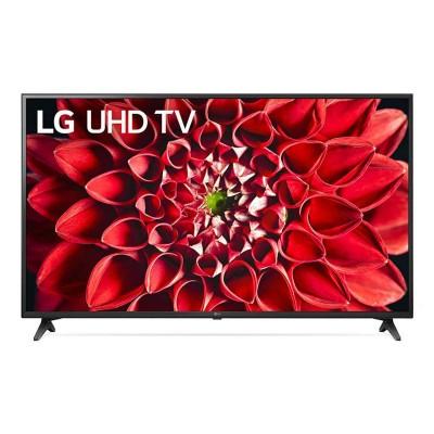 """TV LG 60"""" 4K UHD SmartTV LED (60UN71006LB)"""