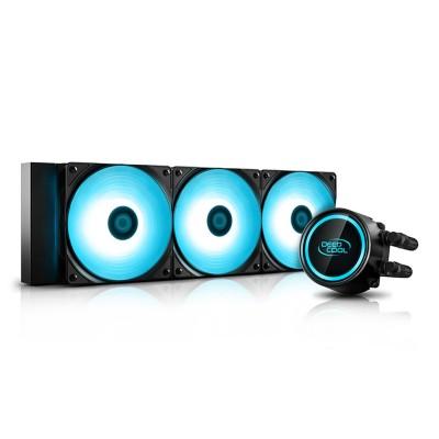 Water Cooler Deepcool Gammaxx L360 V2 RGB