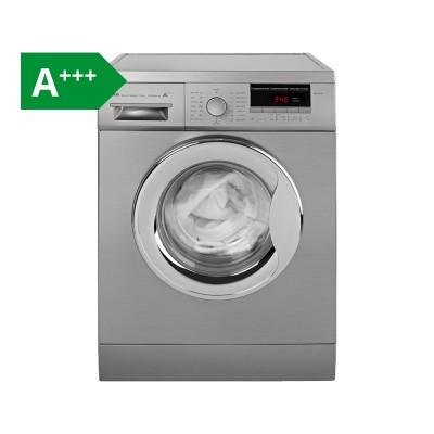 Washing Machine Teka 7Kg 1200RPM Inox (TK4-1270)