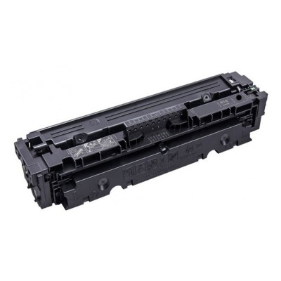 Compatible Toner HP 410A/410X Black (H-CF410X)