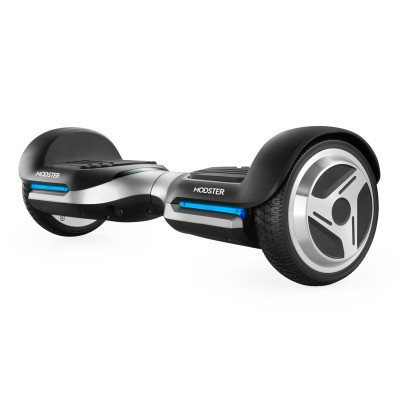 Hoverboard Modster Style S2 Cinzento