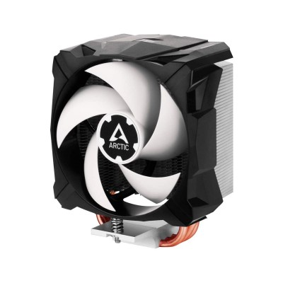 Cooler CPU Arctic Freezer i13X Intel 92mm