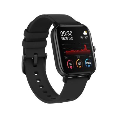 Smartwatch Maxcom FW35 Aurum Preto