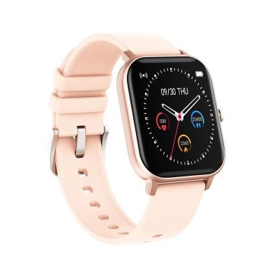 Smartwatch Maxcom FW35 Aurum Dourado