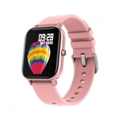 Smartwatch Maxcom FW35 Aurum Pink