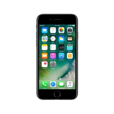 iPhone 7 32GB/2GB Black