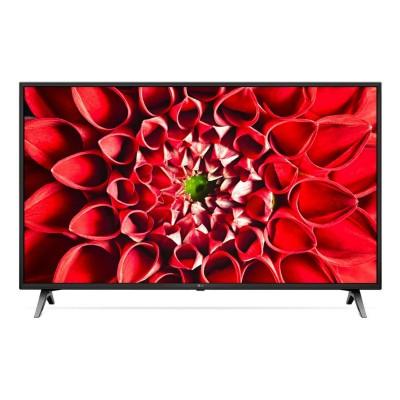 "TV LG 75"" LED UHD 4K SmartTV (75UN71006LC)"
