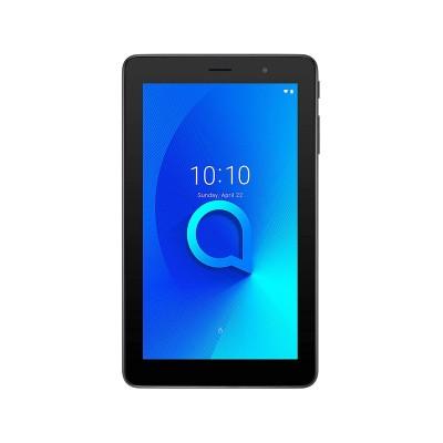 Tablet Alcatel 1T 8068 7'' Wi-Fi 16GB/1GB Black