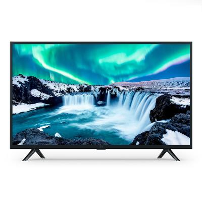 "TV Xiaomi Mi SmartTV 4A 32"" LED HD Android TV Reacondicionada"