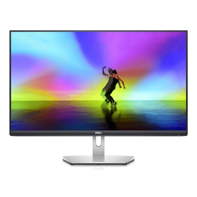 "Monitor Dell 27"" IPS FHD 75Hz (S2721H)"