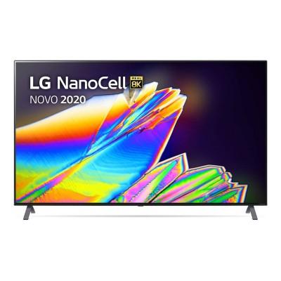 """TV LG 65"""" NanoCell 8K UHD SmartTV (65NANO956NA)"""