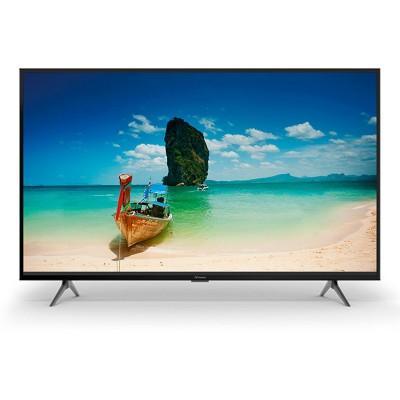 TV Strong 43'' FHD SmartTv (SRT43FC5433)