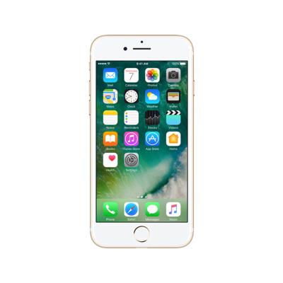 iPhone 7 32GB/2GB Dourado