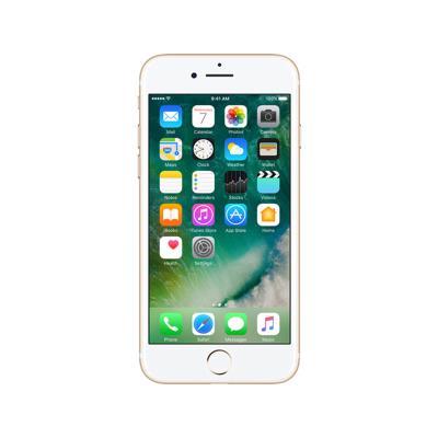 iPhone 7 32GB/2GB Dourado