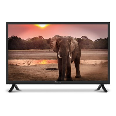 "TV Strong 24"" HD Ready (SRT24HC4023)"