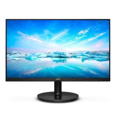 "Monitor Philips 271V8L 27"" Full HD Black"
