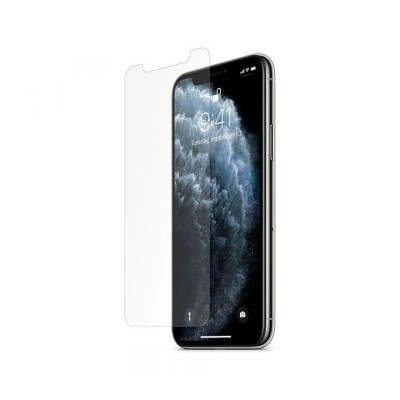 Tempered Glass Film iPhone 11 Pro