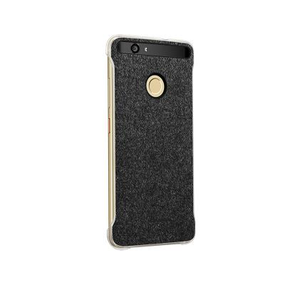 Original Case Huawei Nova Black