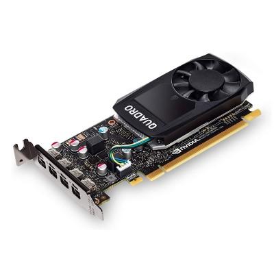 Graphics Card PNY NVIDIA Quadro P620 V2 2GB GDDR5 DP