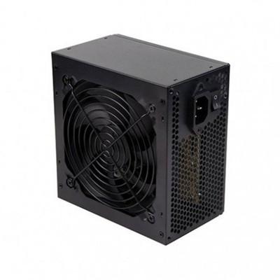 Power Supply Njoit ATX 500W Black (Njpowers500)