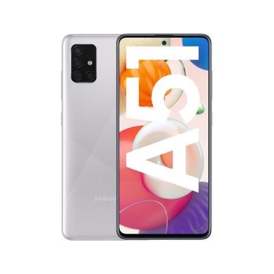Samsung A51 128GB/4GB A515 Dual SIM Cinzento