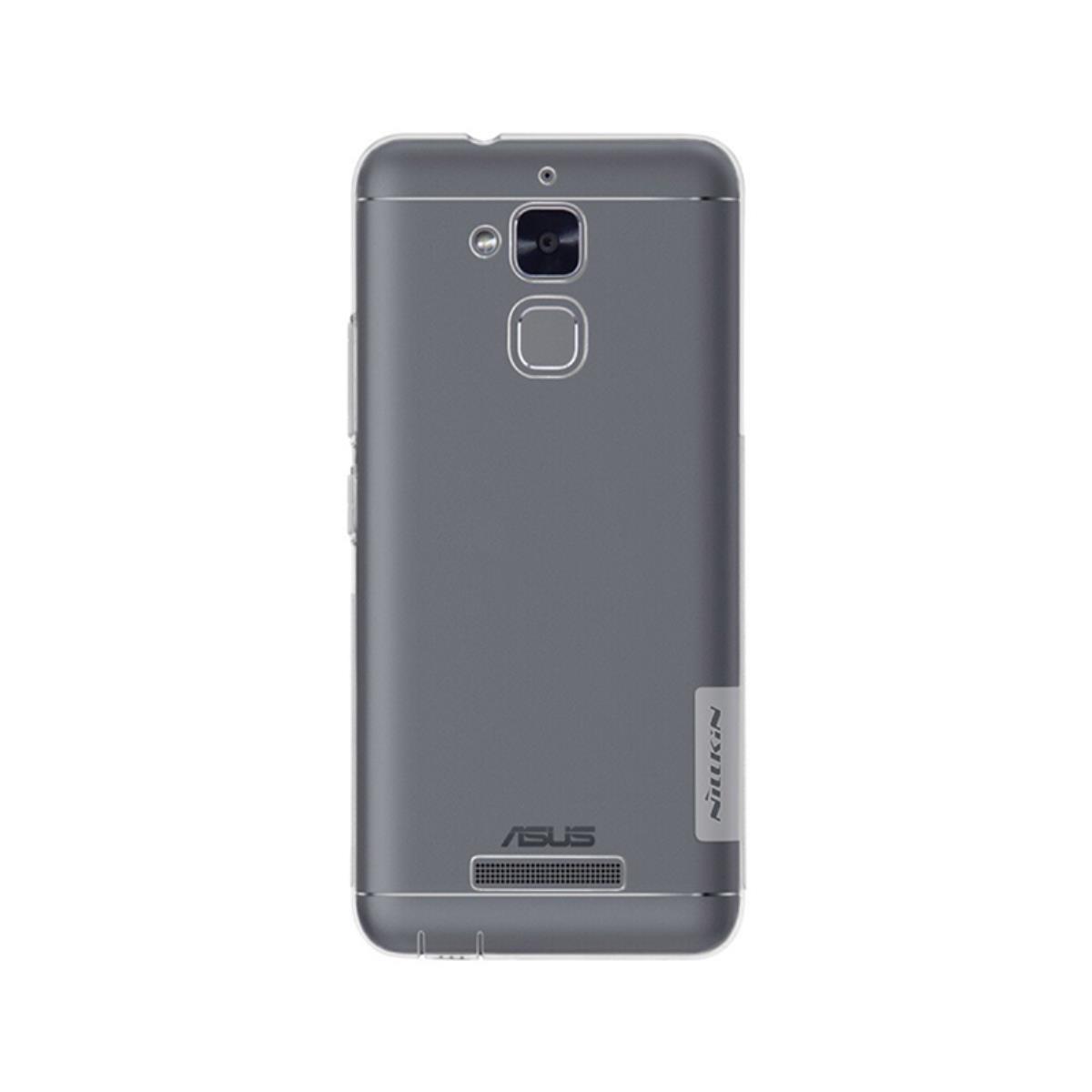 WIKO LENNY 3 MAX 16GB/2GB DUAL SIM BLACK