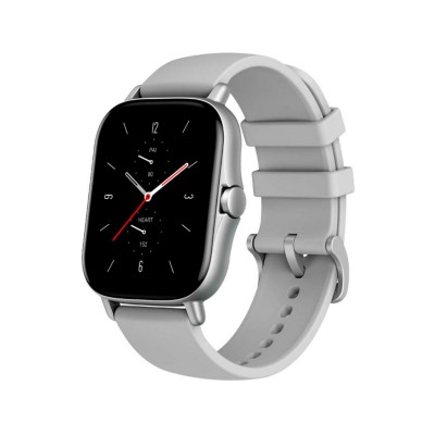 Smartwatch Amazfit GTS 2 Cinzento