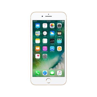 IPHONE 7 PLUS 32GB/3GB GOLD