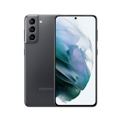 Samsung Galaxy S21 5G 256GB/8GB G991 Dual SIM Cinza