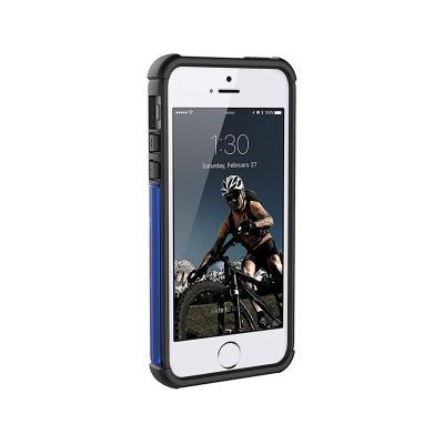 IPHONE 5S 16GB GOLD REFURBISH