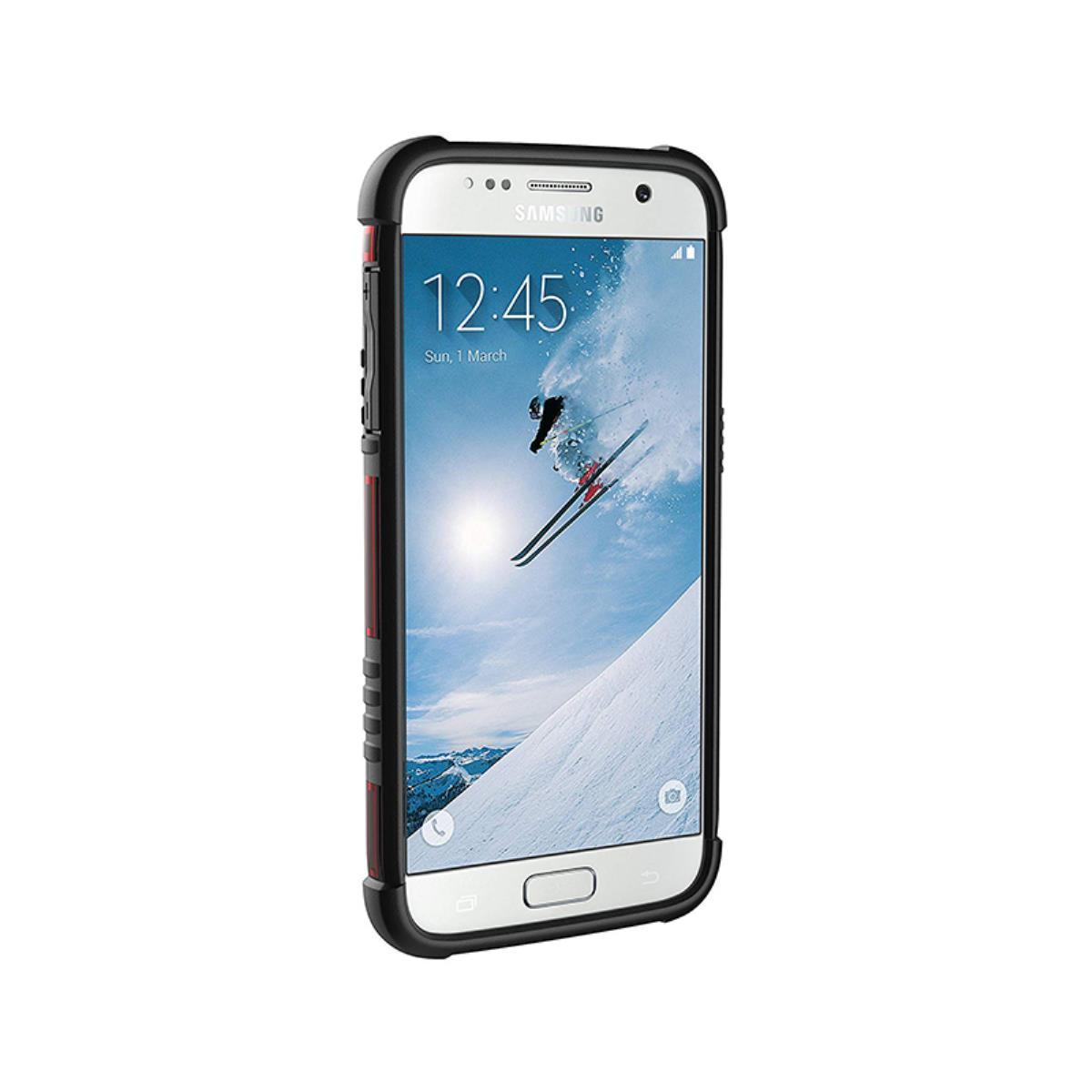 IPHONE 7 32GB/2GB SILVER USADO