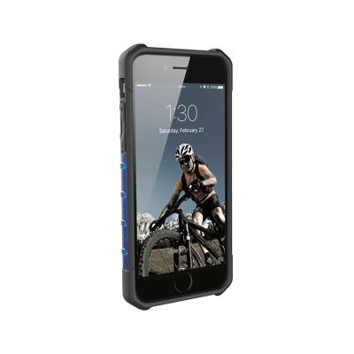IPHONE 7 32GB/2GB BLACK RECONDICIONADO