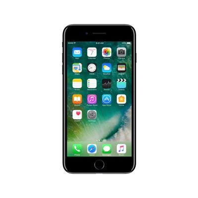 IPHONE 7 PLUS 32GB/3GB NEGRO