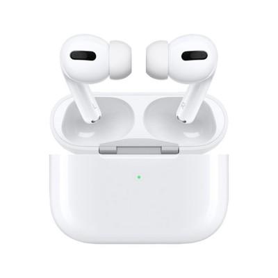 Auriculares Bluetooth Dudao U13 c/Caixa de Carregamento Brancos