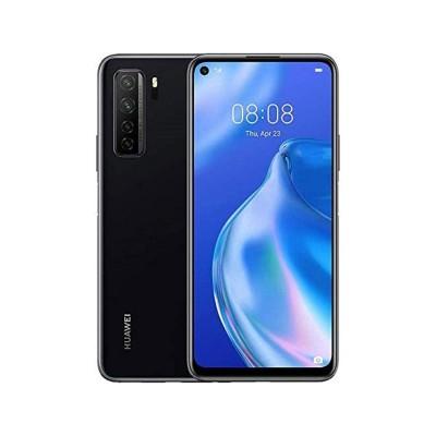 Huawei P40 Lite 5G 128GB/6GB Dual SIM Black