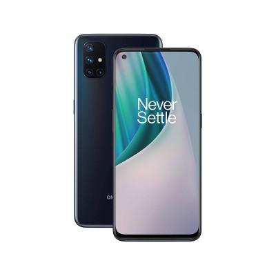 OnePlus Nord N10 5G 128GB/6GB Dual SIM Blue